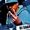 GET LOW - Dj Snake Vs ElephantMan LilJon Busta Rhymes ( Dj Snap Bootleg 2014 )