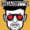 Ben Nicky - Valentines Uplifting Mix
