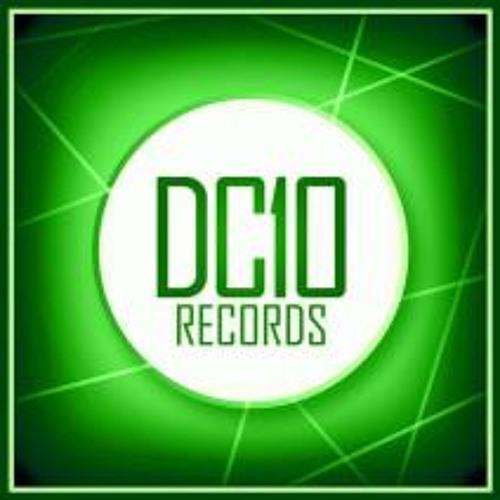 Mental Drops - Genesis - (Original Mix) [DC10 Records]