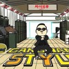 Viral Video (Gangnam Style)
