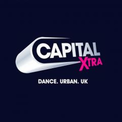 Capital XTRA guest mix for Coco Cole - 09/02/14