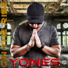 Yones - On The Rise (Main Mix)