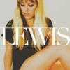 Lewis - Hunter [Strass Remix]