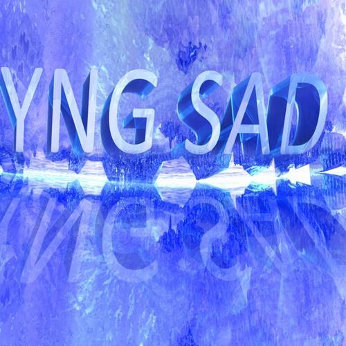 YNG SAD - Mix 4 AMDISCS - 2014