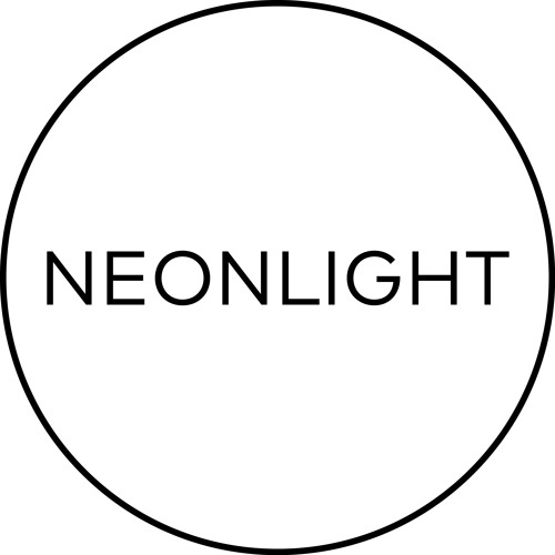 Neonlight - Promo Mix December 2013