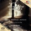Edo de Waart - Edward Elgar 'The Dream of Gerontius & Symphony No. 1' (Jesus Maria)
