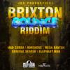 Konshens / Cobra / Degree / Munga / Elephant Man : Brixton Bounce Riddim Mix By Bassroom Sound mp3
