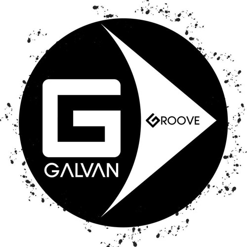 Galvan Groove Session Feb 2014