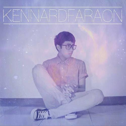 Kennard Faraon - Fall For Me (ORIGINAL)