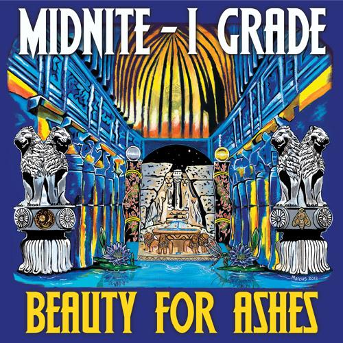 A Reminder - Midnite