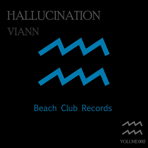 Private Access (Beach Club Records)