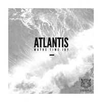 Maths Time Joy - Atlantis