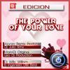 Mix Sentimientos 01 - Charlie Zaa (alnzrmxproducer) Power Production