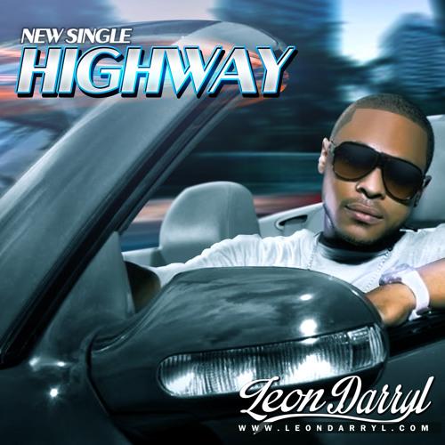 Leon Darryl - HighWay