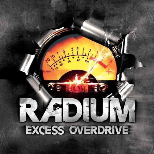 Reason To Hate (vs Radium)
