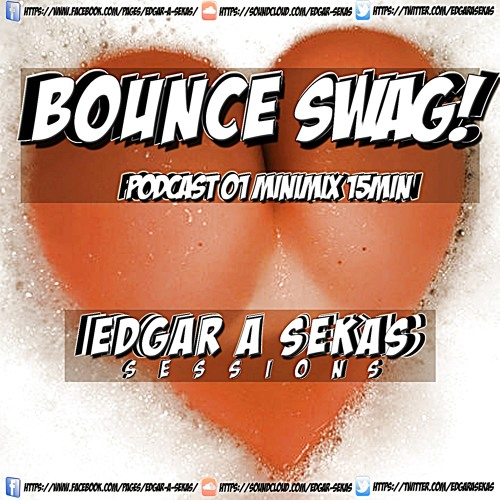 BOUNCE SWAG! 01