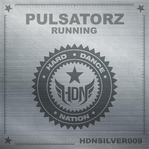 Running by Pulsatorz