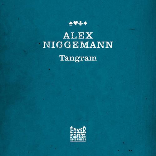 Tangram (The Bright End) - Poker Flat