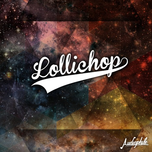 Lollichop - Side By Side (Original Mix) [Out NOW!]