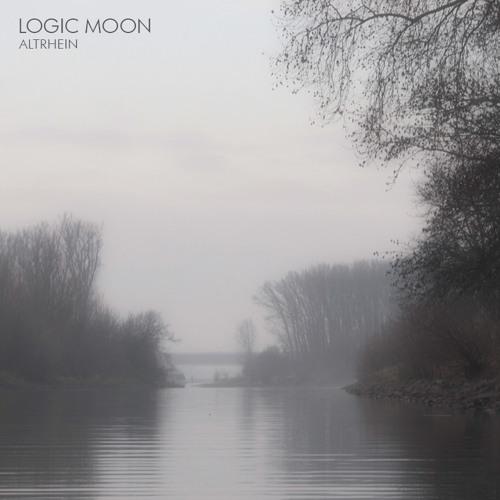 Logic Moon - Auf Und Davon