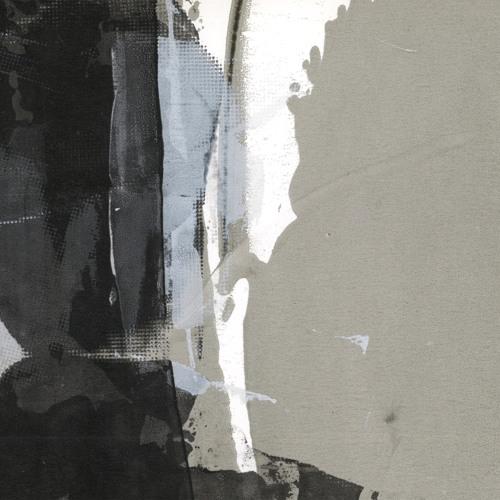 Tempelhof [David Carretta Remix]