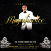 "JABBA PRESENTS: ""MAGNIFICENCE"" THE OFFICIAL PROMO MIX 2014"