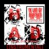 Yung Reefa [Single] [INSTRUMENTAL]