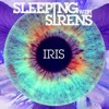 SleepingWithSirens - Iris (Goo Goo Dolls)