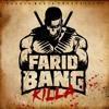 Farid Bang - Dein Weg