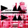 Martina Ferlinc o Depeche mode: Delta machine