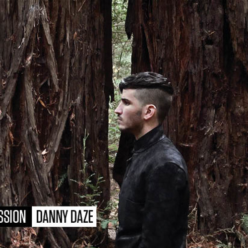 In Session: Danny Daze