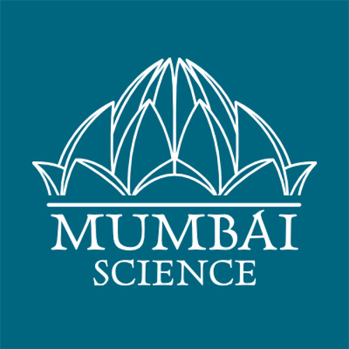Mumbai Science tapes - #23 - February 2014