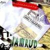 Jamrud - Selamat Ulang Tahun (Karaoke/Instrumental Minus One)