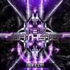 1.8.7. Deathstep - Defcon [Free Download]