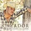 El Komander - Descansa Mi Amor (Estudio 2014) Cd Cazador