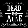 Dead or Alive - Thinking This