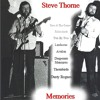 It's Five O'clock Somewhere  -  Steve Thorne (feat. Johnnie Gee)