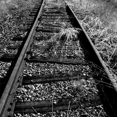 NatBeatZ - 2014.02.12_Rail_Beat_[DEMO]