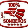 SONIDO SIBONEY-SAN CRISTOBAL TEPETEOPAN