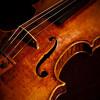 Download Goksel Gulru موسيقى كمان تشيلو عود بيانو Mp3