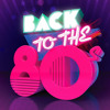 SingStar - Back to the 80s (PS3) - Menu Music