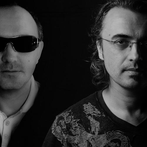Kissoff - Silentium (Napalm & d-phrag Remix) SC Cut