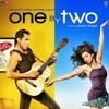 Arijit Singh- Khuda Na Khasta - One by Two