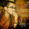 Hendri Lamiri With Love