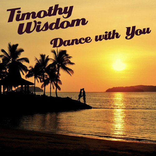 Dance With You (FREE DOWNLOAD)