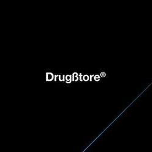 Bas_Mooy_@_Drugstore_Belgrade_Serbia_25.01.2014