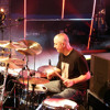 Open Road (Live) (Chuck Sabo - Drums)