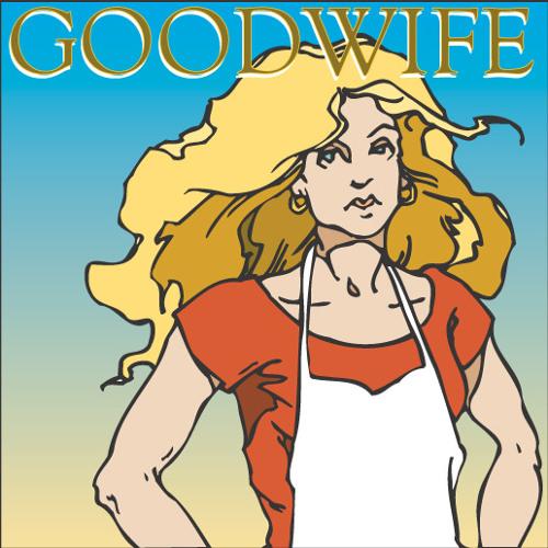 Goodwife