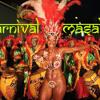 Carnival Masala [2o14] Portada del disco