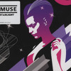 Muse - Starlight (Tuben Bootleg) Free download!